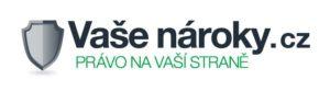 vase-naroky