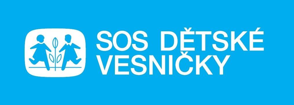 Podporujeme SOS dětské vesničky