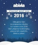 Abivia PF2016