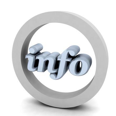 Nová informační poradna pro investory i obyčejné lidi