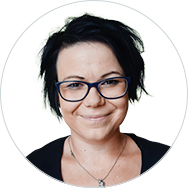 Jana Heczková