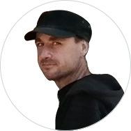 Pavel Dzurik