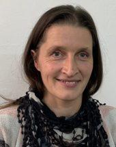JIřina Jelenová insolvenční specialista Karlovy Vary