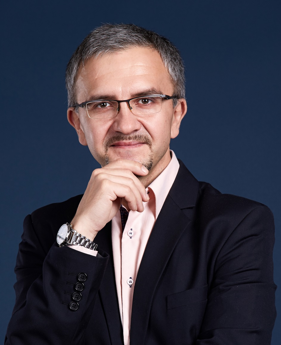 Odborník na oddlužení a insolvenci David Vozák Abivia