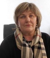 Insolvenční poradce Zuzana Melotová Abivia