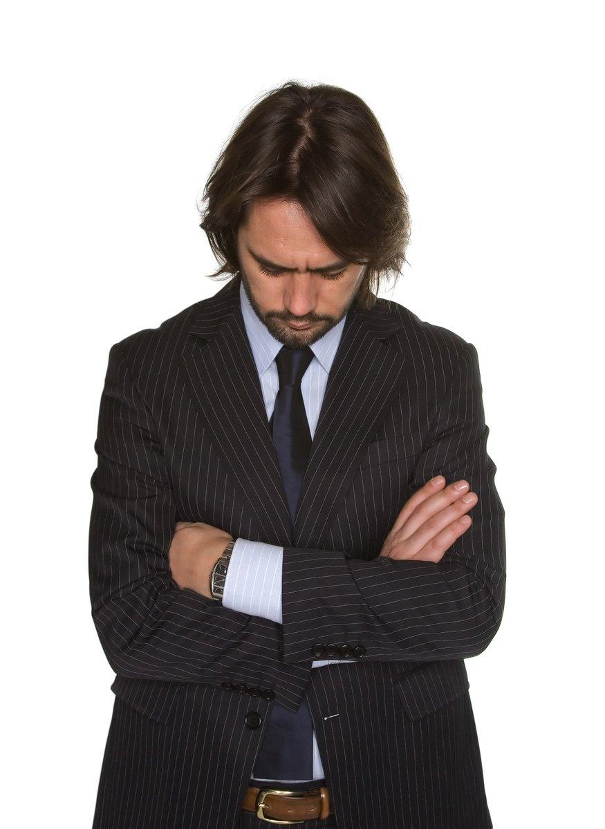insolvenční správce neplní své povinnosti