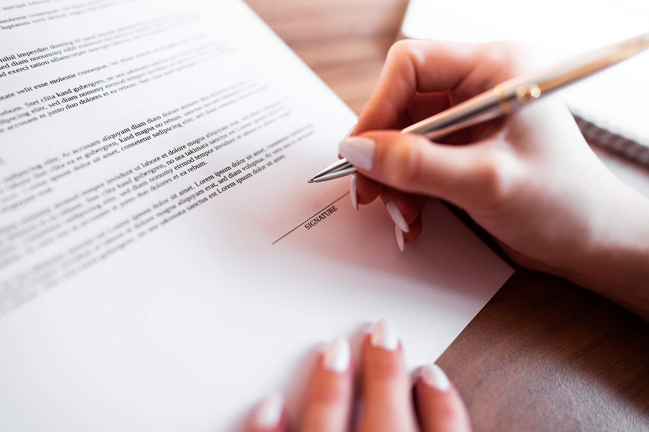 vypořádání majetku po rozvodu
