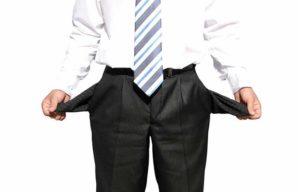 mimořádná opatření a možnosti pro dlužníky v insolvenci