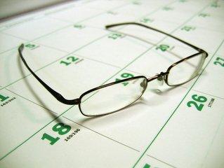 Splátkový kalendář v oddlužení