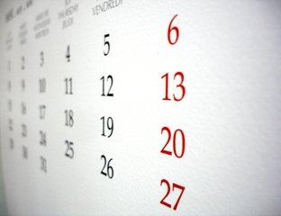 Proces insolvenčního řízení po povolení oddlužení