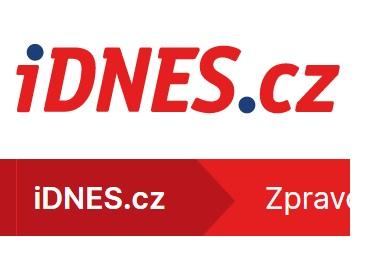Rozhovor klientů Abivia na iDNES.cz