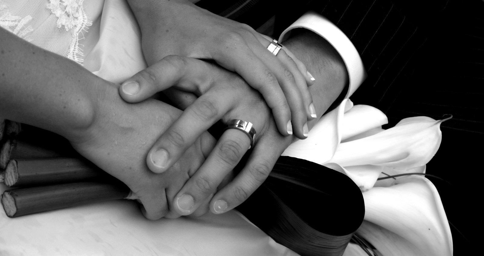 společné oddlužení manželů